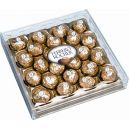 Ferrero Rocher 24 pieces. (300g)